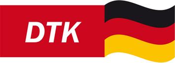 ABSAGE DTK Jahreshauptversammlung und Vorstandswahl