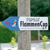 GO! Flammencup 2020