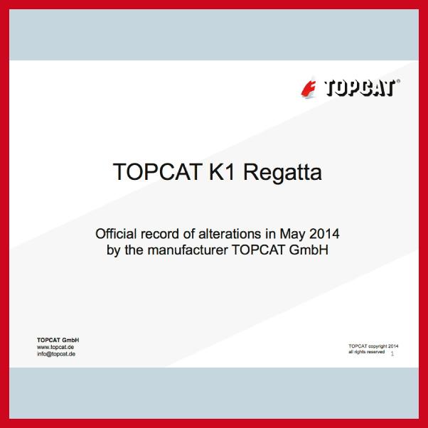 Info_Topcat_K1R_2014