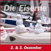 Die Eiserne in Konstanz
