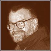 Abschied von Klaus Enzmann