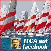ITCA on facebook