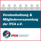 ITCA AG 6. & 7.2.2021