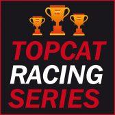 Topcat Racing Series