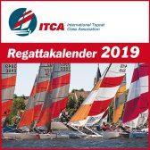 Regattakalender 2019 online
