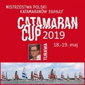 Polnische Meisterschaft 2019
