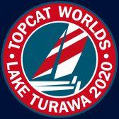 Topcat WM 2020