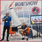 Topcat Team Polska started promotion of TOPCAT Worlds Turawa 2020