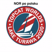 NOR po polsku