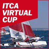 ITCA Virtual CUP