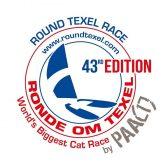 Round Texel Race 2019