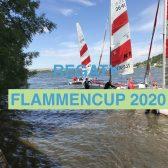 FlammenCup 2020 – zasady