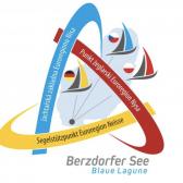 Internationale Berzi-Regatta 2020 -Neuer Ort zum Segeln