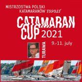 Polnische Meisterschaft in der ursprünglichen WM-Zeit