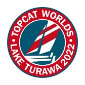 Topcat Worlds Turawa 2022